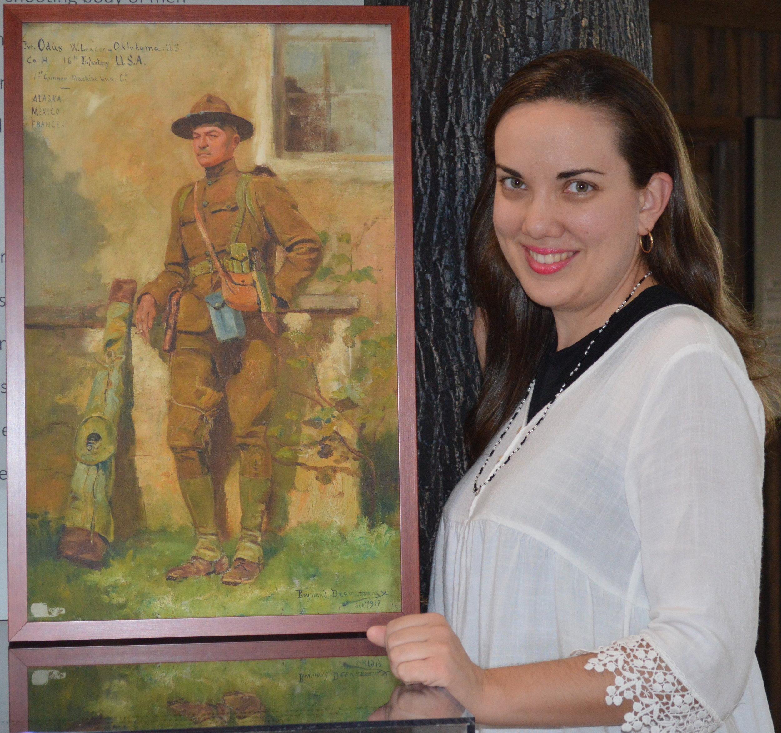 SPEAKER - Sarah Elisabeth Sawyer.JPG