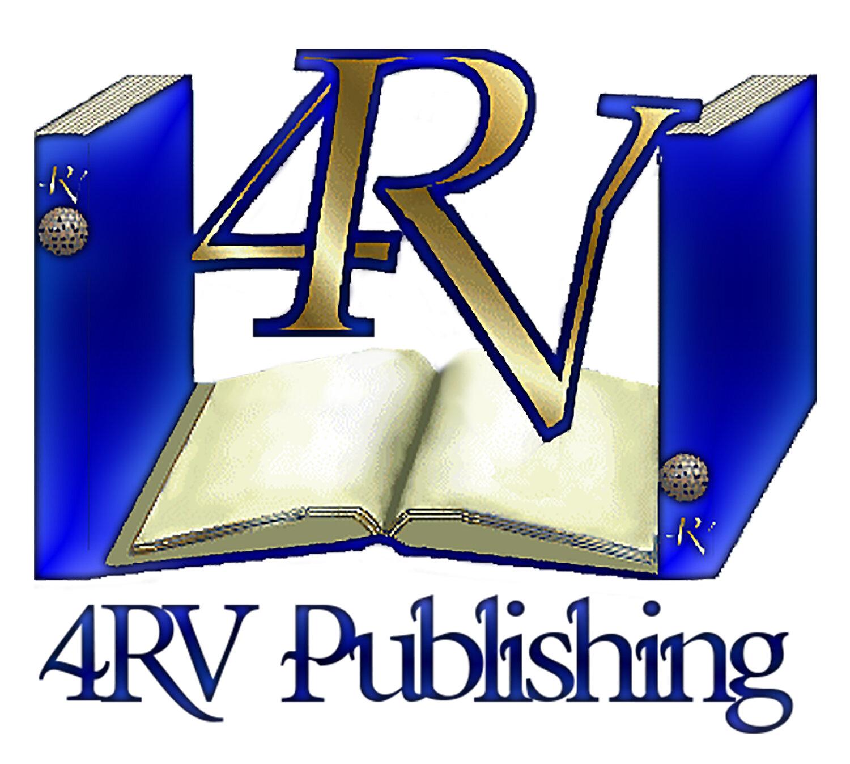 4RV Publishing.jpg