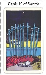 07-10ofSwords-336-cropped.jpg