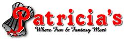 patricias logo.png