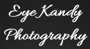 eye kandy logo.jpg