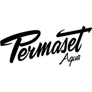 perma1.png