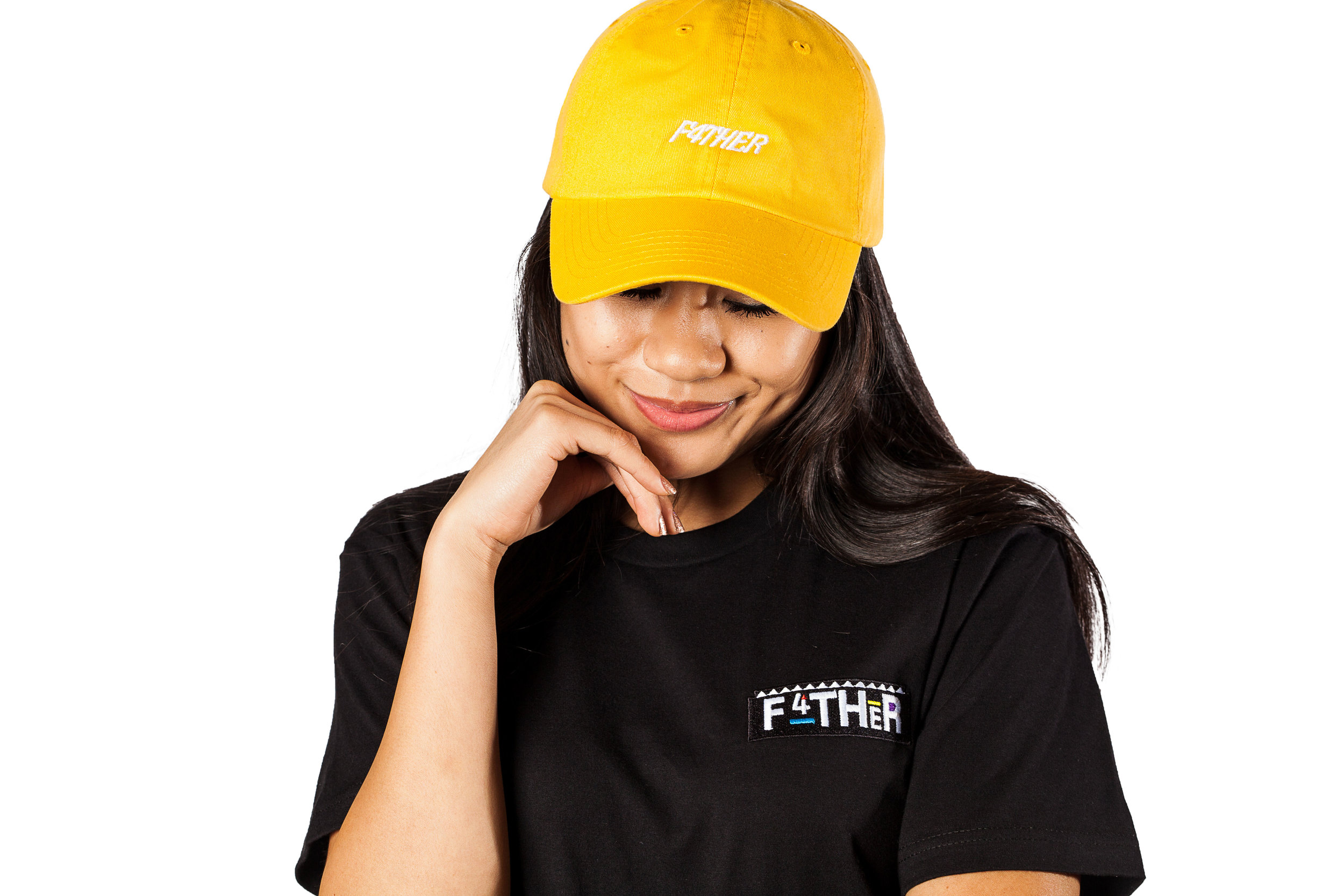 F4THER Brand