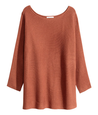 Rust Sweater.jpg