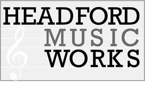HeadfordMusic Works.png