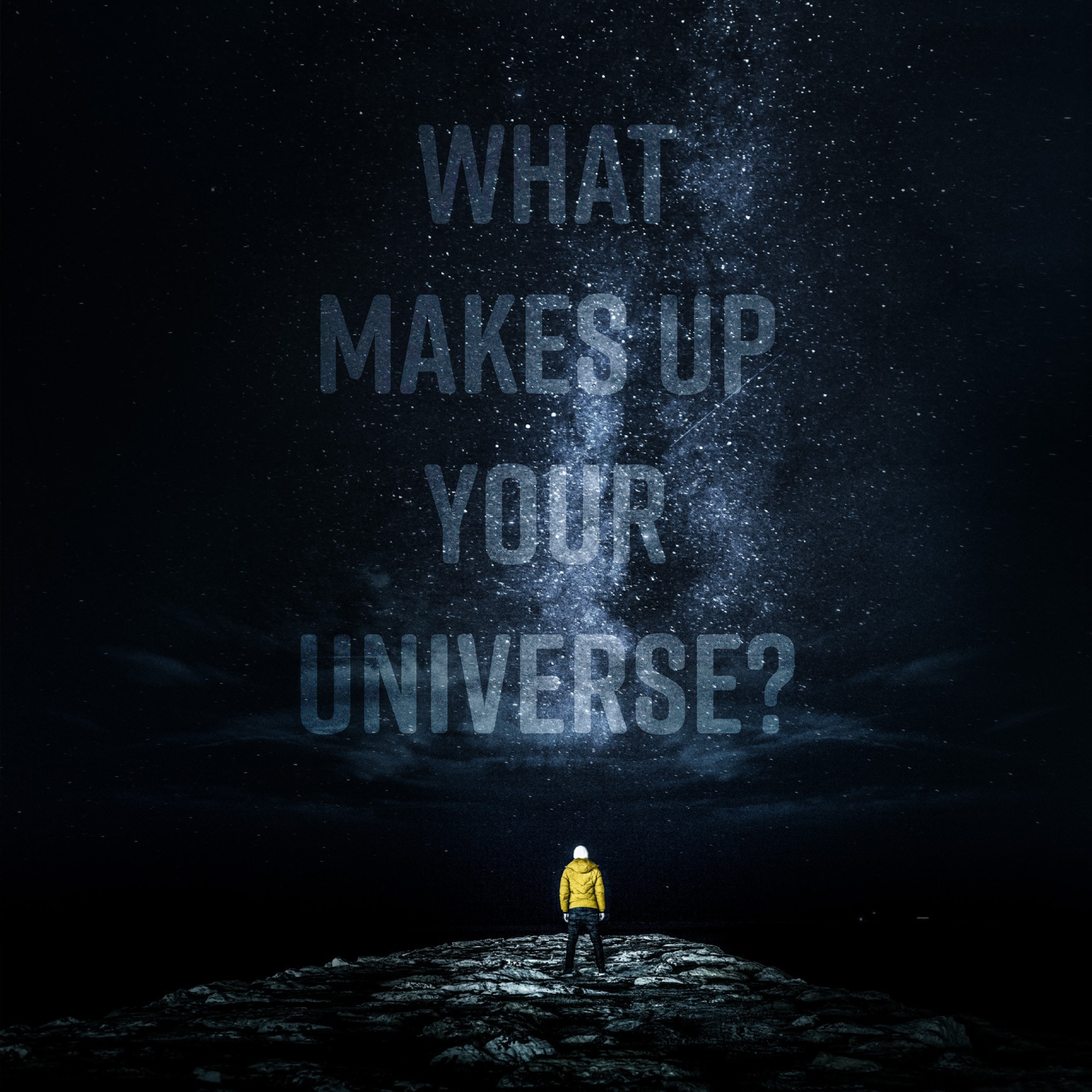UniverseSquare.png