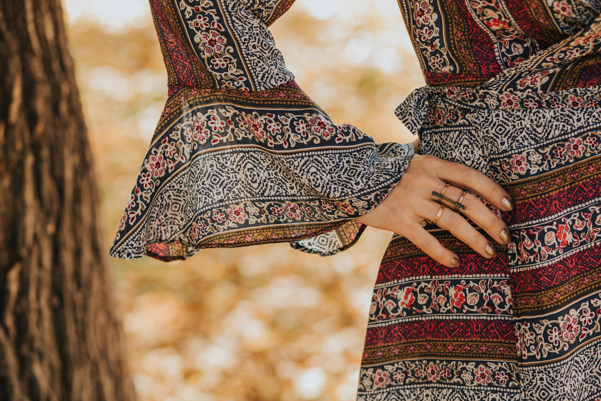 Bohemi Jewelry rings (@bohemijewelry)