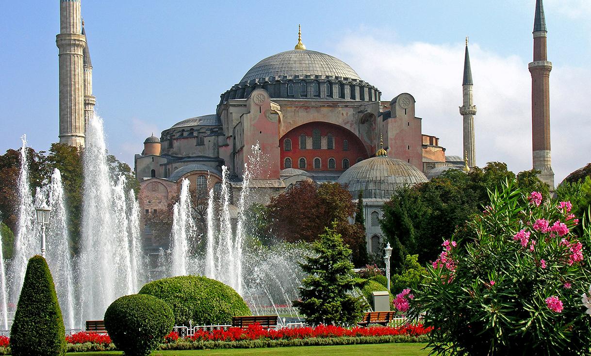 Turkey-3019_-_Hagia_Sophia_(2216460729).jpg