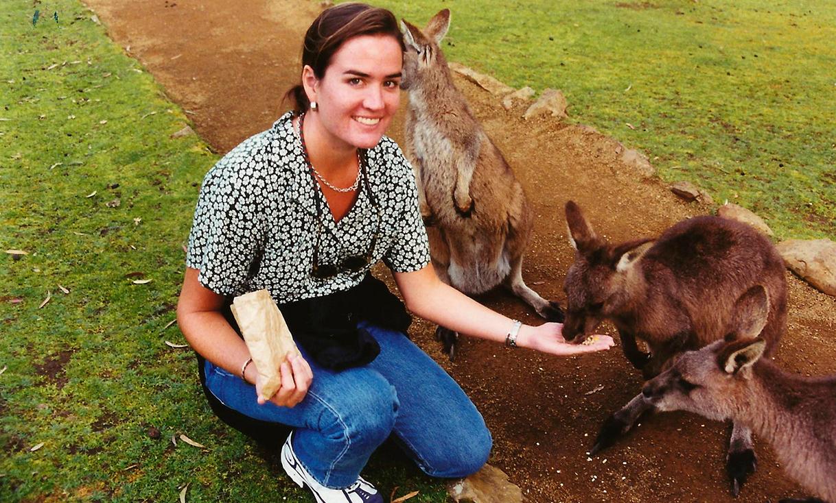 Kangaroo-Farley.jpg