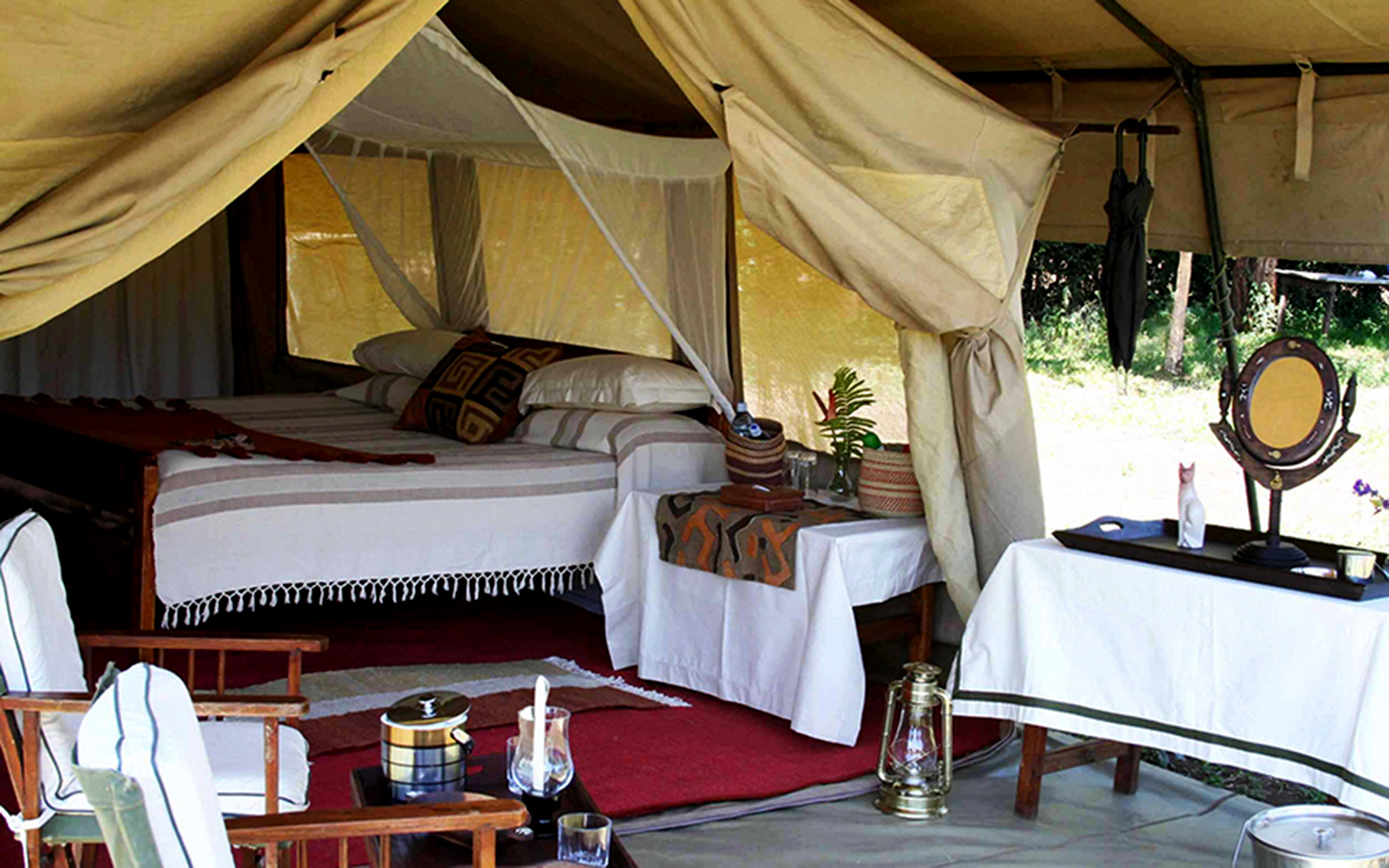 AK-Taylor-Tanzania-East-Africa-Safari-Mobile-Tent-Bedroom.jpg