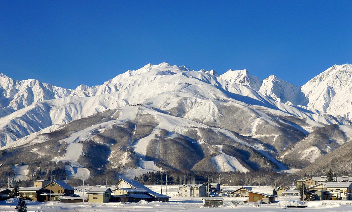 Hakuba_Happo-one_Winter_Resort.JPG