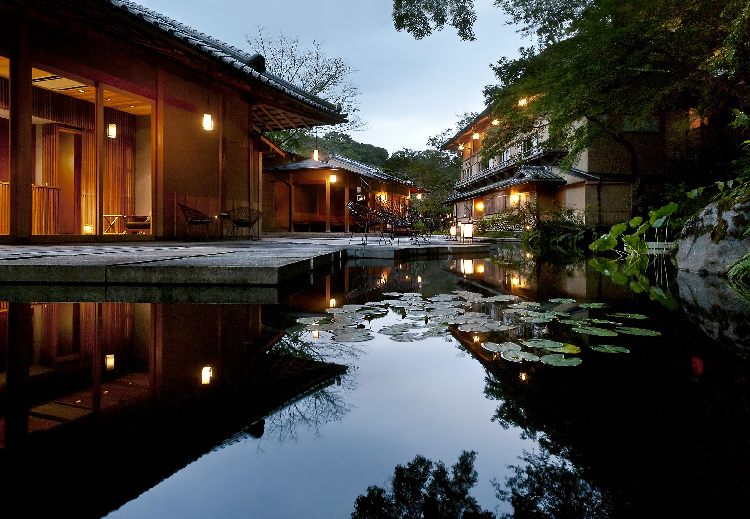 Hoshinoya_Kyoto.jpg