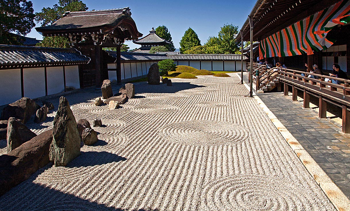 The_Art_of_Preserving_One's_Own_Culture_and_Heritage_X_(KYOTO-JAPAN-TOFUKU-JI)_(845270375).jpg