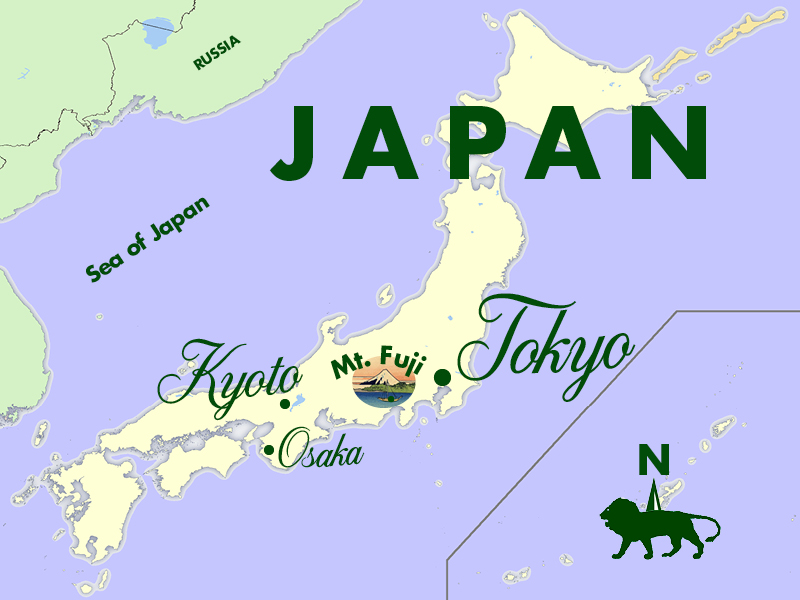 Explore in Google Maps >>