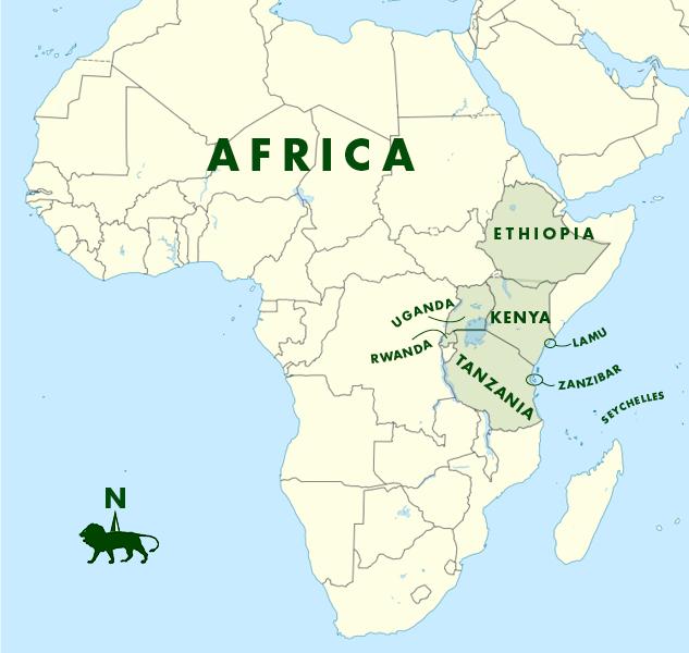 Eastern Africa — A.K. Taylor International on kenya nairobi map, kenya africa map, kenya canada map, kenya tourist map, kenya travel maps, mali map, sri lanka map, african serengeti map, malawi map, east africa map, kenya somalia map, burundi map, kenya africa elephants, senegal map, kenya game reserve map, iran map, kenya mozambique map, mt. kilimanjaro map, hawaii kenya map, kenya islands map,