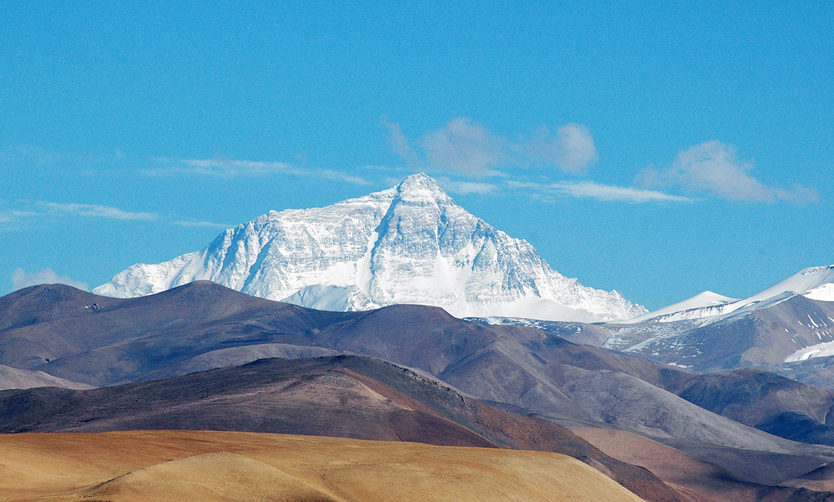 ak-taylor-travel-nepal-Mount-Everest.jpg
