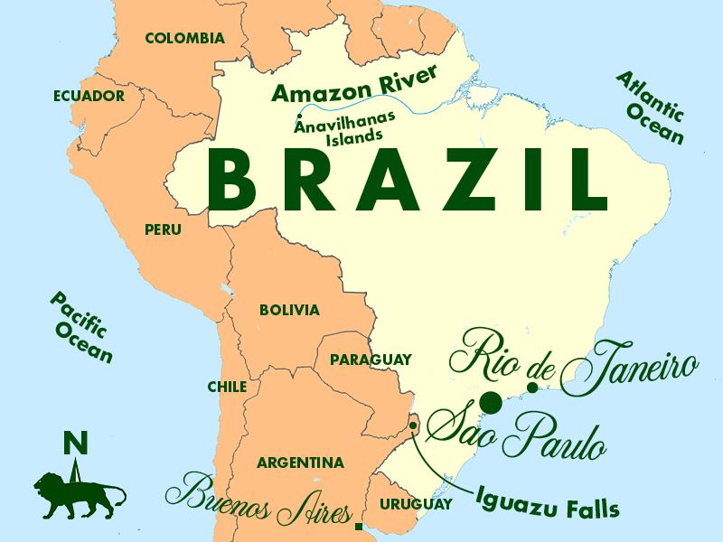 Go to Google Maps >>