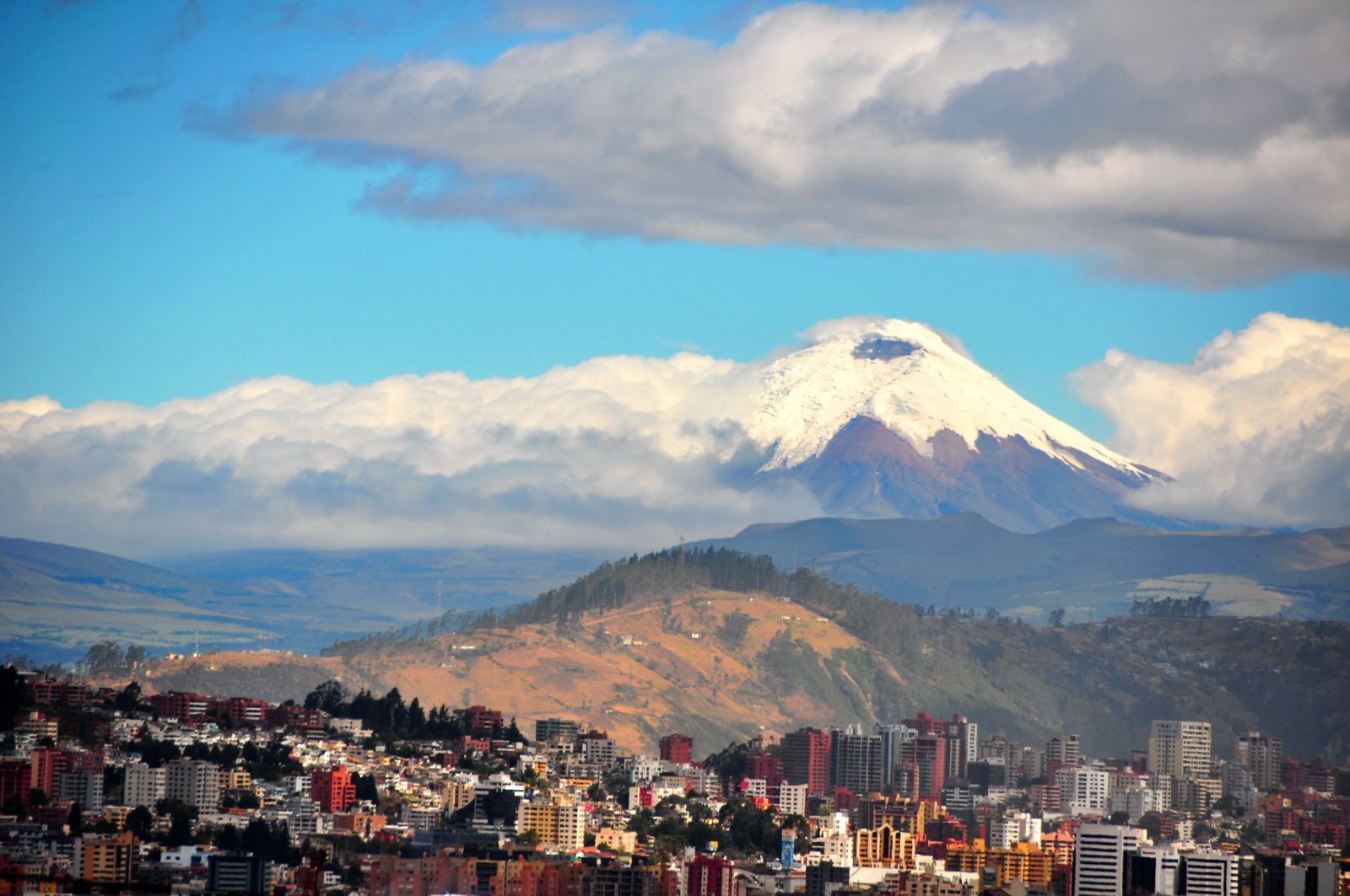 ak-taylor-travel-ecuador-quito2.jpg
