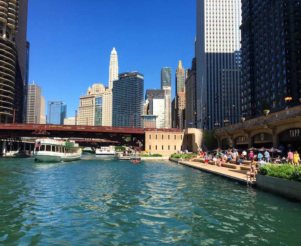 Riverfront view.jpg