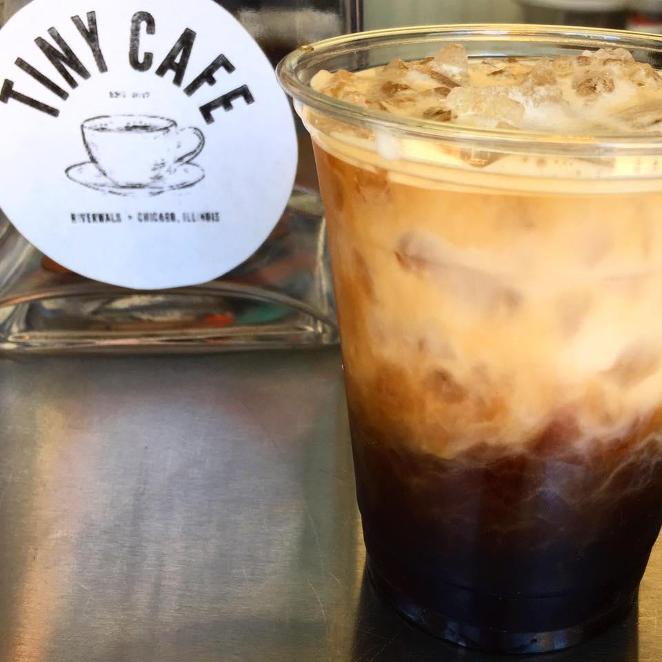 Iced_Coffee (1).jpg