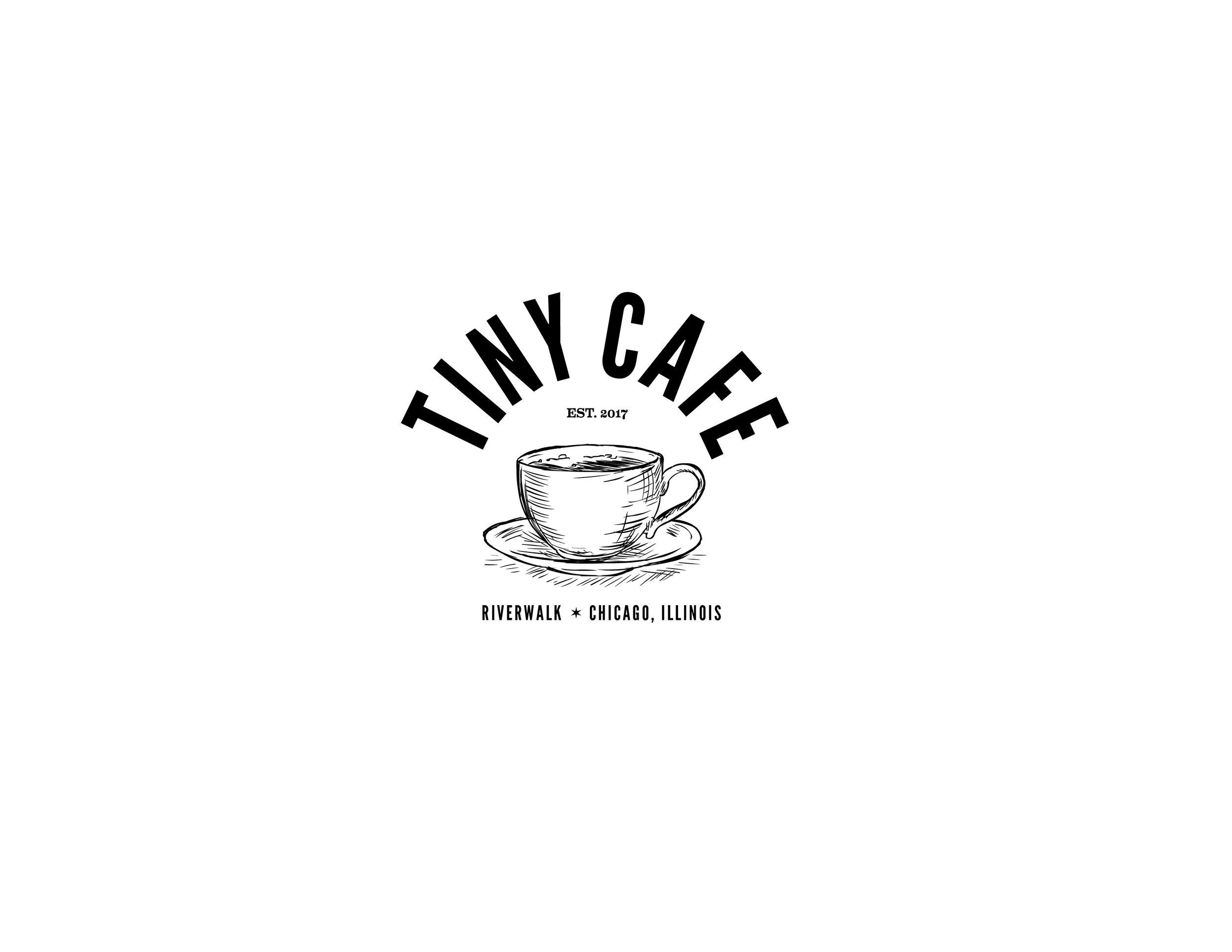 tinycafe_logo_stack_k.jpg