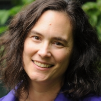 Meet Margaret Yovan