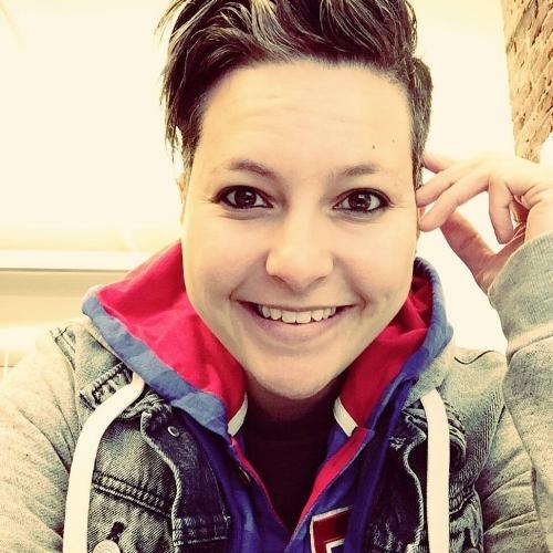 Natalie_Zuniga-Customer_Operations_Team_Lead_Squarespace.jpg