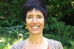 Meet Elisa Binette