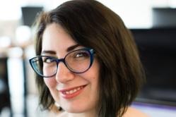 Meet Kara Sowles