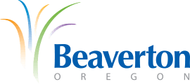 city-of-beaverton.png