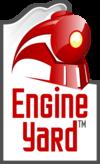 EngineYard.png