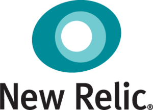 new-relic.png