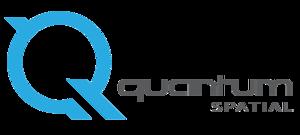 QuantumSpatial.png