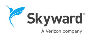 skyward.png