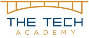 Tech_Academy.png
