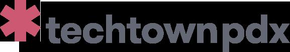 techtown-pdx.png