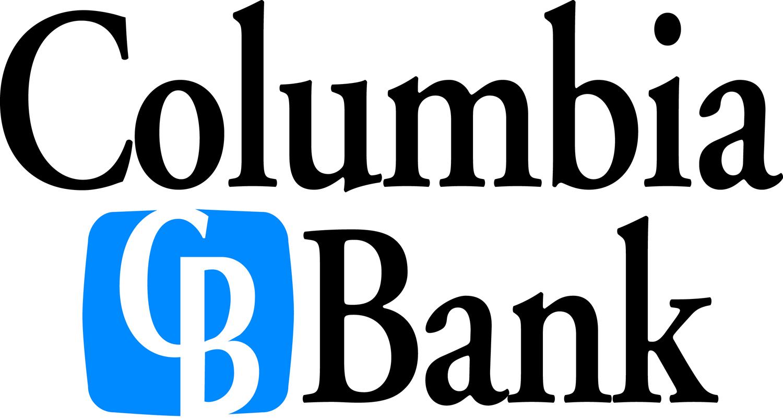 ColumbiaBank.jpg