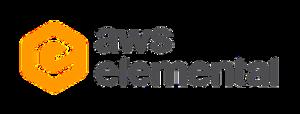 AWS_Elemental.png