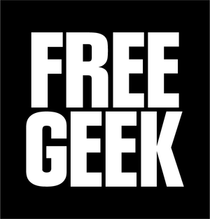 freegeek.png