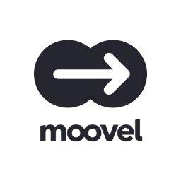 moovel.jpg