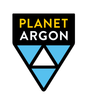 planet-argon.png