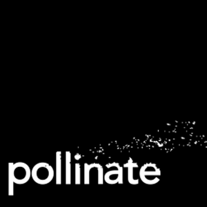 pollinate.png