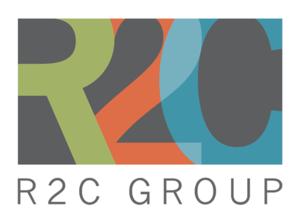 r2cgroup.png