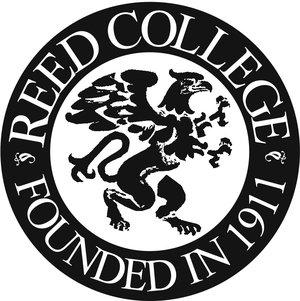 reed_college.jpg