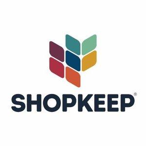 shopkeep.jpg