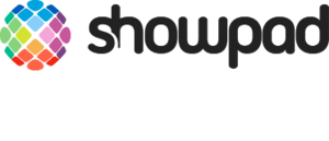 showpad.png