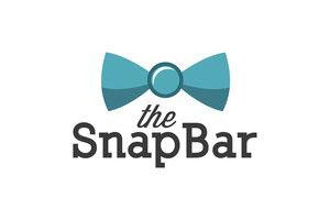 SnapBar.jpg