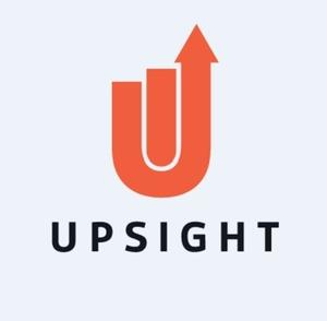 Upsight.jpg