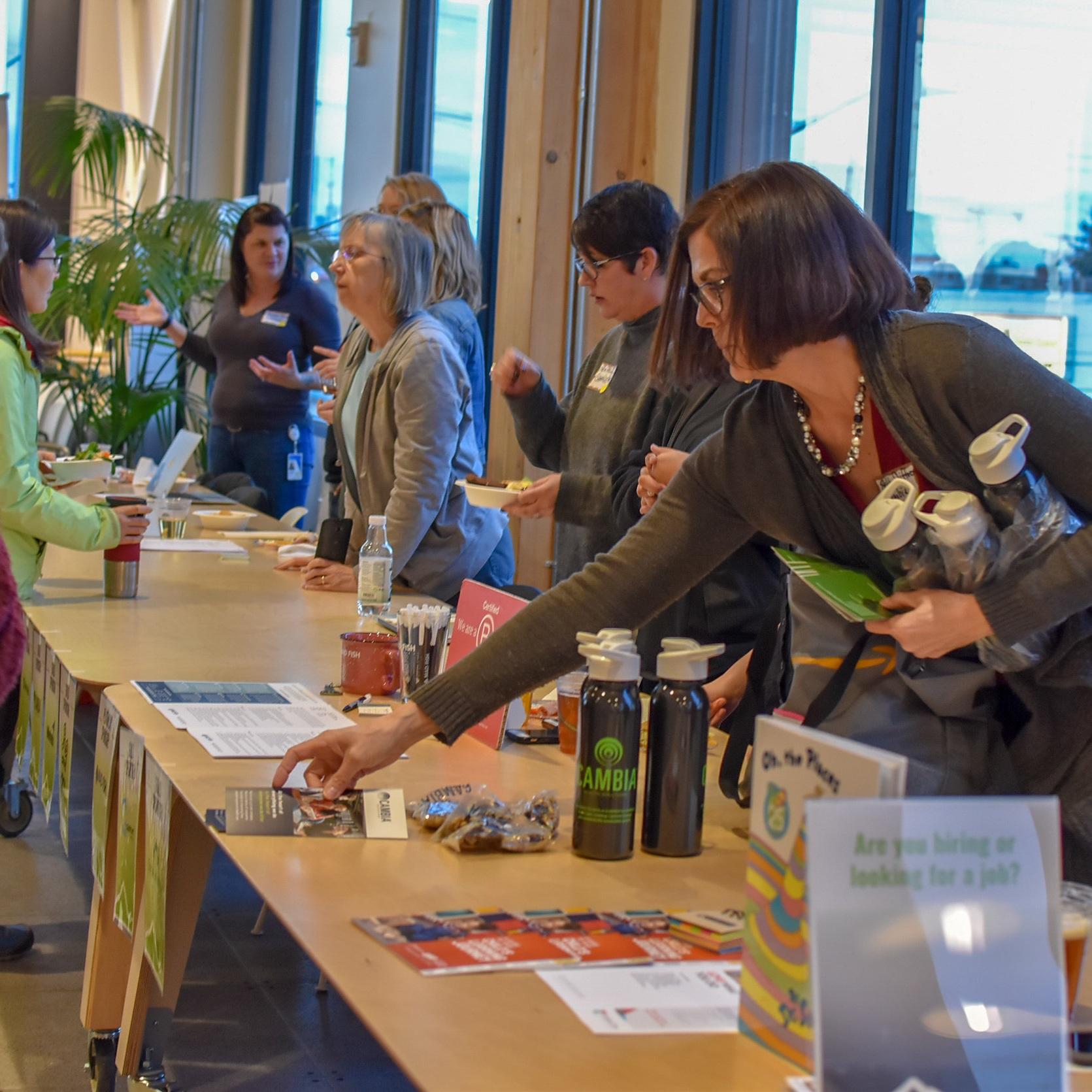 sponsor-jobs-table-at-event.jpg