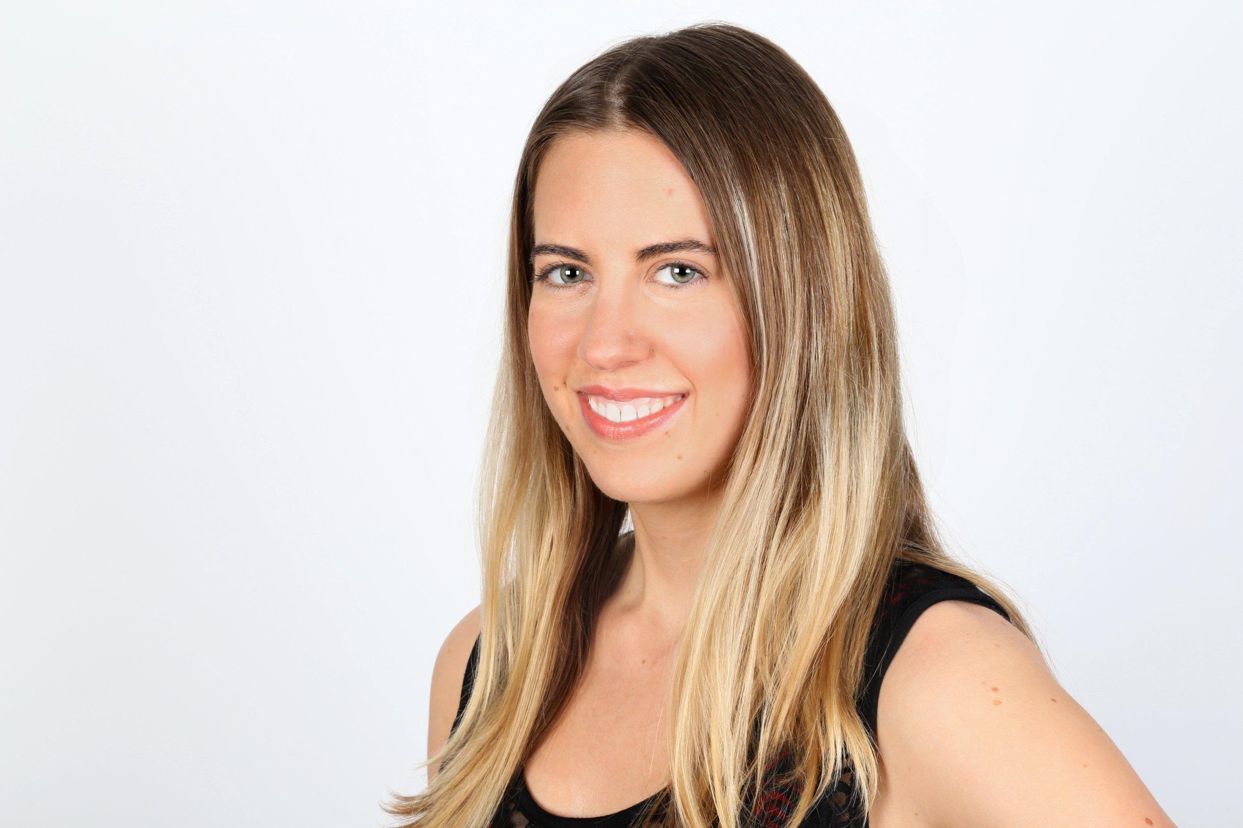 Jennifer Eenigenburg